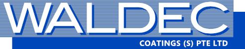 Waldec Coatings (Singapore) Pte Ltd